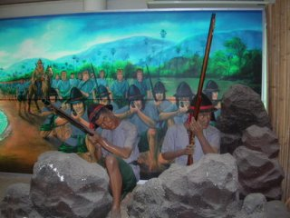 thalang_museum_01