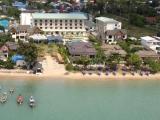 chalong-beach-hotel-spa-phuket_031220090754394512