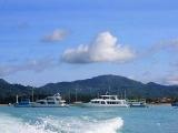 chalong-marina-in-phuket-thailand