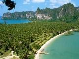 phuket-beach-big