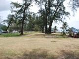 phuket-5-17