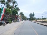 phuket-5-19