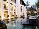 hotel-manathai-resorts-phuket-surin-beach