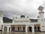 phuket-mosque