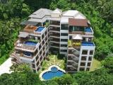 phuket-surin-apartment