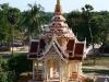 tailand-buddiiskie-khramy-6555