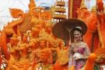 Тайские праздники
