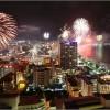 Канун Нового года 31 декабря
