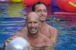 Отдых для геев на Пхукете