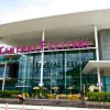Торговый центр Central Festival Phuket (Централ Фестиваль)