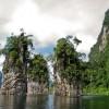 Залив Пханг Нга