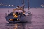 Яхтинг на Пхукете