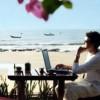 На Пхукете появятся 1000 бесплатных точек Wi-Fi
