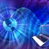 Мобильная связь и интернет на Пхукете
