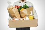Доставка еды на Пхукете