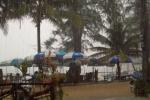 Чем заняться на Пхукте в сезон дождей