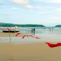 спа центр пляж эротический массаж