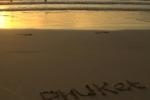 10 идей для бюджетного отдыха на Пхукете