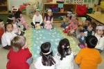 Где учиться на Пхукете. Детские сады
