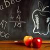 Где учиться на Пхукете. Среднеобразовательные школы