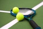 Где поиграть в теннис на Пхукете