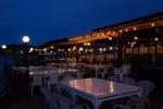 Вкусный Пхукет: плавучие рестораны
