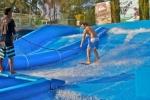 Surf House на Пхукете - доступный серфинг для каждого