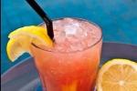 Что пить на Пхукете