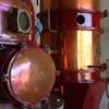 Фабрика рома на Пхукете