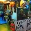 Эпицентр творческой жизни на Пхукете – Phuket ART Village