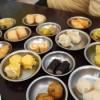 Вкусный Пхукет: 10 лучших ресторанов национальной кухни