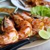 Пять лучших мест, где можно отведать морепродукты на Пхукете