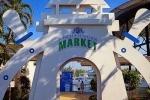 Рынок выходного дня «У маяка»