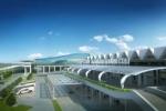 Новый терминал аэропорта на Пхукете готов к тестовому приему