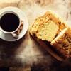 Вкусный Пхукет: кофе и пирожное