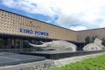 Сеть беспошлинной торговли King Power открылась на Пхукете
