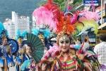 Phuket Pride Week 2016 — яркий праздник для жителей и гостей острова!