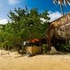 Остров Ранг Яй возле Пхукета