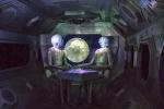 Ghostinium — новое познавательное развлечение на Пхукете