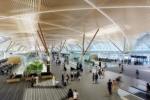 Phuket International Airport официально открывает новый терминал