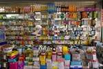 Чем заменить российские лекарства в Таиланде