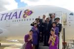 Рейсов в Таиланд стало больше: торопитесь с бронированием