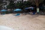 Как песок помог обойти закон предприимчивым тайцам