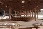 Пляжные клубы на Пхукете