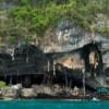 В этом году залив Майя Бэй останется открытым в низкий сезон