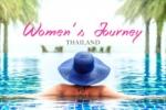 Таиланд подготовил интересное предложение путешественницам