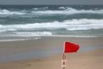 Сильные дожди и шторм продлятся на Пхукете до субботы