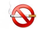 На пляжах Пхукета началась кампания против курения