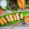 Вкусный Пхукет: ближайшие кулинарные события
