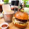 На Пхукете выберут лучший бургер 2018